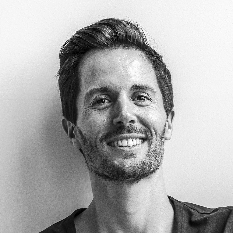 Riccardo Barile - Managing Director